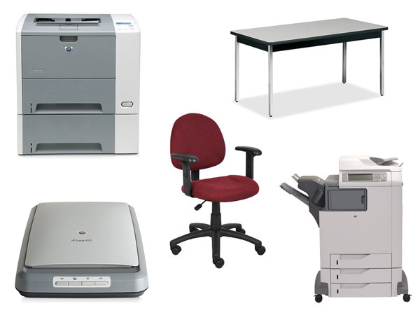 office-equipment