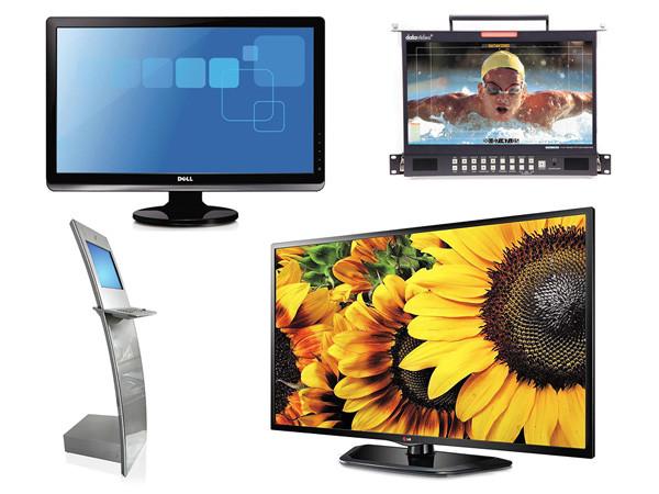 displays-monitors